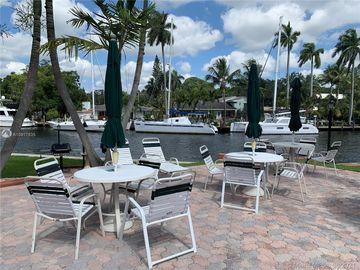 1350 River Reach Drive #311, Fort Lauderdale, FL, 33315,