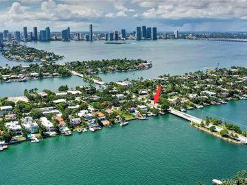 425 E Di Lido Dr, Miami Beach, FL, 33139,