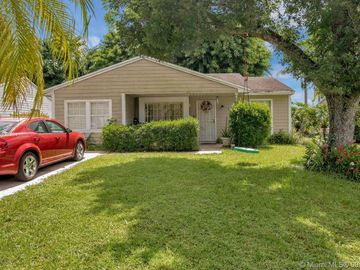 5077 Silver Maple Ln, Boynton Beach, FL, 33472,