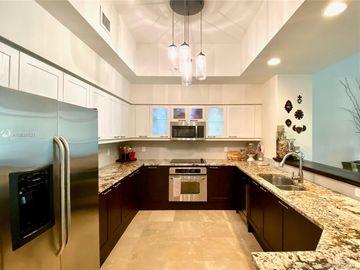 14951 Royal Oaks Ln #101, North Miami, FL, 33181,