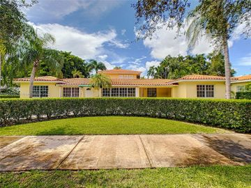 Undisclosed Address, Coral Gables, FL, 33134,
