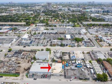 718 NW 7th Ter, Fort Lauderdale, FL, 33311,
