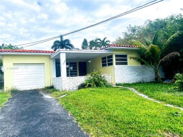 8811 Carlyle Ave, Surfside, FL, 33154,