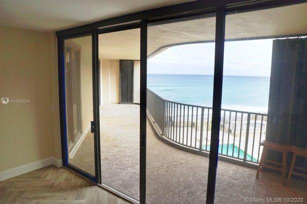 3610 S S Ocean Blvd #403