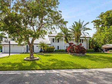3100 NW 107th Ave, Coral Springs, FL, 33065,
