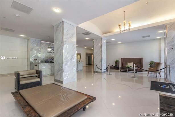 19370 Collins Ave #222