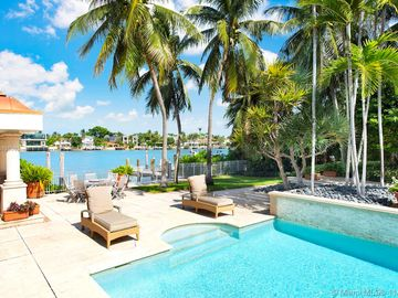 125 Palm Ave, Miami Beach, FL, 33139,