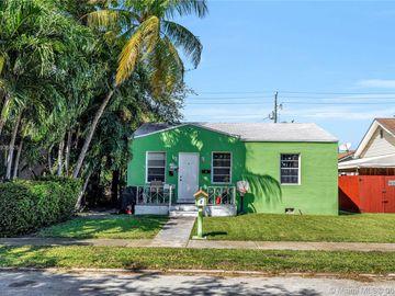 1841 Buchanan St, Hollywood, FL, 33020,