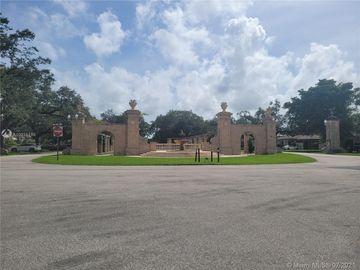 1559 San Benito Ave, Coral Gables, FL, 33134,