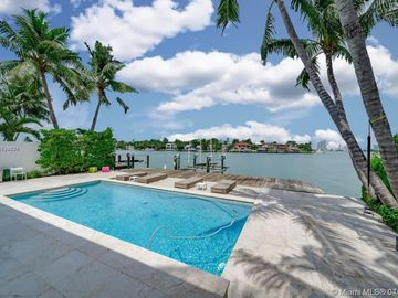 620 W Dilido Dr, Miami Beach, FL, 33139,