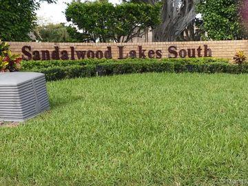 5103 51st Way, West Palm Beach, FL, 33409,