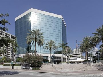 200 S Andrews Ave #101, Fort Lauderdale, FL, 33301,