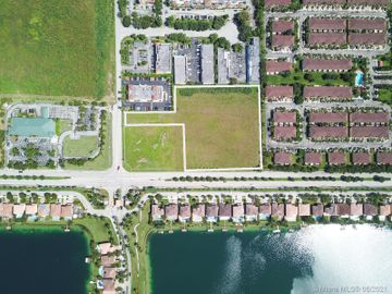 None SW 136 St, Kendall, FL, 33186,