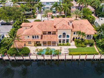 628 Coral Way, Fort Lauderdale, FL, 33301,