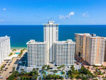 3900 Galt Ocean Dr #506, Fort Lauderdale, FL, 33308,