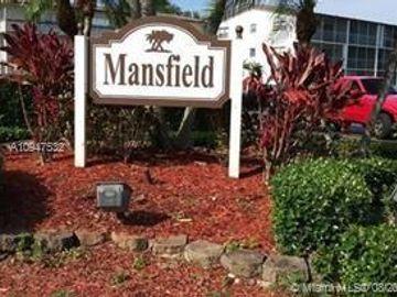 97 Mansfield C #97, Boca Raton, FL, 33434,
