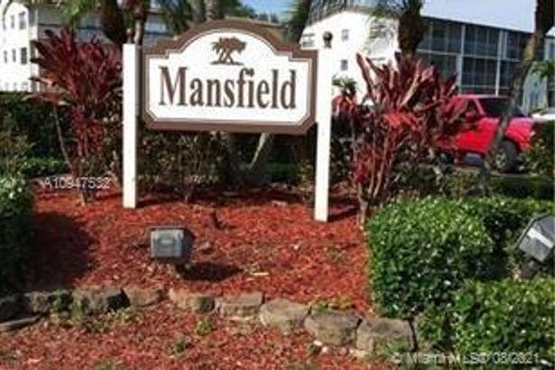 97 Mansfield C #97