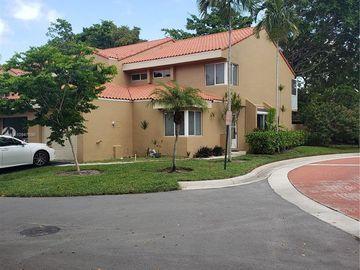 7951 NW 7th Ct, Plantation, FL, 33324,