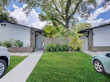 804 Middle St, Fort Lauderdale, FL, 33312,