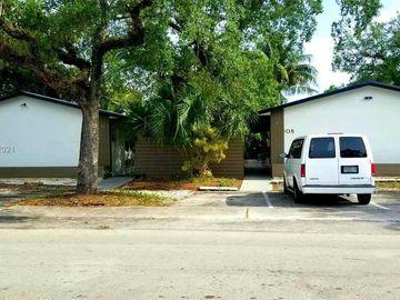 808 Middle St, Fort Lauderdale, FL, 33312,