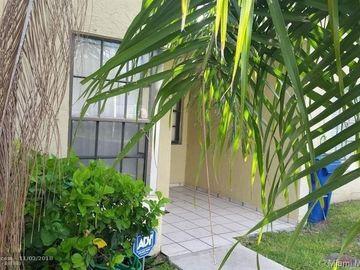 Undisclosed Address, Sunrise, FL, 33351,