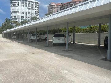 Undisclosed Address, Lauderdale By The Sea, FL, 33062,