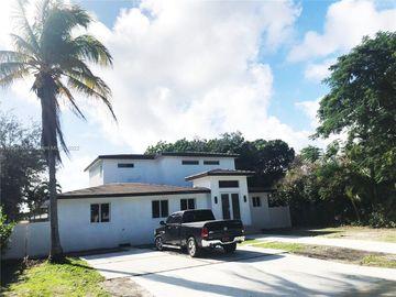 924 NE 109th St, Biscayne Park, FL, 33161,