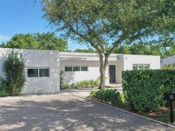 6601 SW 62nd Ct, South Miami, FL, 33143,