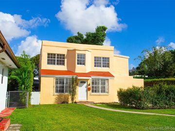 837 El Rado St, Coral Gables, FL, 33134,
