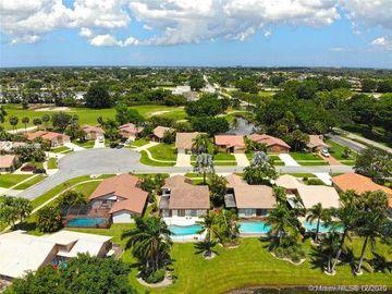 19625 Back Nine Dr, Boca Raton, FL, 33498,