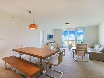 14951 Royal Oaks Ln #1508, North Miami, FL, 33181,