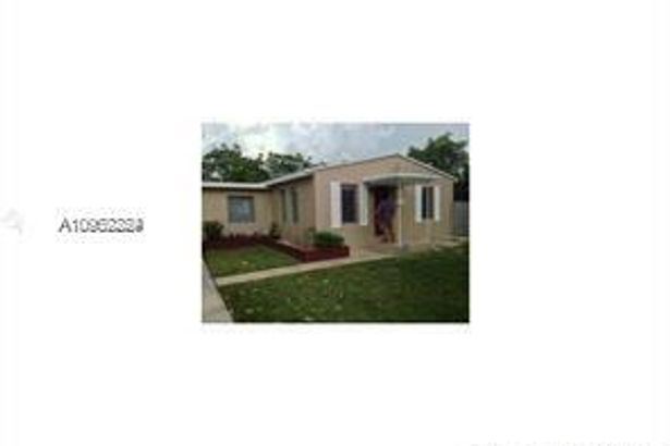 333 NW 41st St