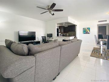 Undisclosed Address, Delray Beach, FL, 33446,