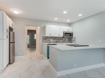 2020 NE 51st Ct #109, Fort Lauderdale, FL, 33308,