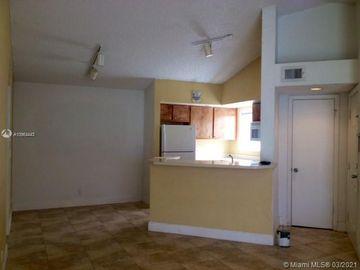 3400 N Pinewalk Dr N #922, Margate, FL, 33063,