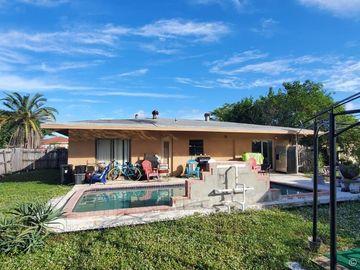 1851 NW 1st Ter, Pompano Beach, FL, 33060,