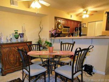 1715 Village Blvd #108, West Palm Beach, FL, 33409,