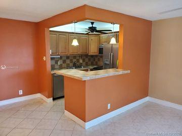 275 Windsor L #275, West Palm Beach, FL, 33417,
