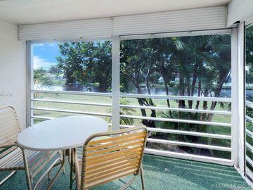 12001 Poinciana Blvd #206, Royal Palm Beach, FL, 33411,
