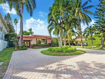 1520 NE 13th Pl, Miami, FL, 33139,
