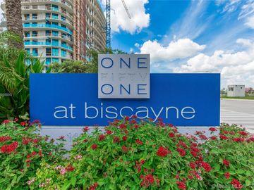 14951 Royal Oaks Lane #308, North Miami, FL, 33181,