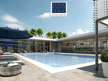14951 Royal Oaks Ln #207, North Miami, FL, 33181,