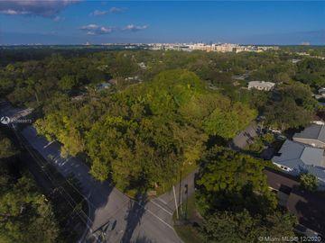 7709 SW 67th Ave, South Miami, FL, 33143,
