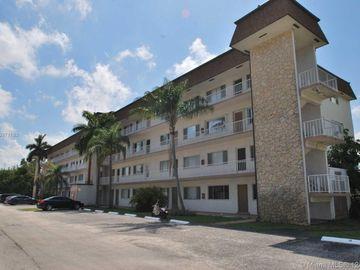 6289 Lear Dr #202, Lake Worth, FL, 33462,