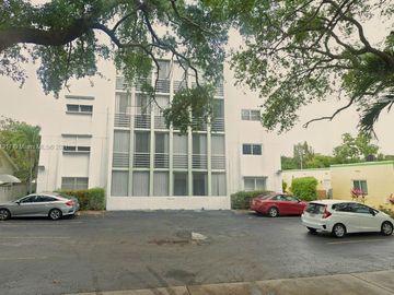 1939 Jefferson St #302, Hollywood, FL, 33020,