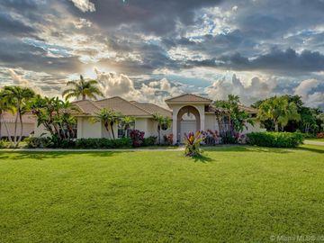 7875 Fairway Ln, West Palm Beach, FL, 33412,