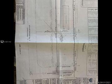4009 SW 3rd St, Plantation, FL, 33317,