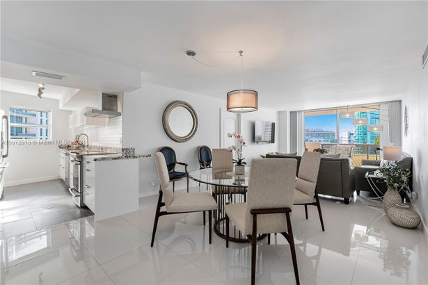 6039 Collins Ave #1128