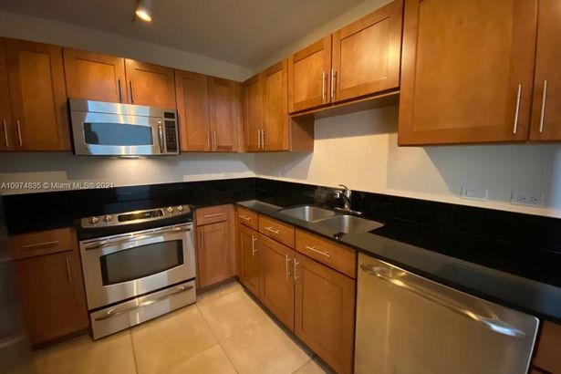 8395 SW 73rd Ave #429