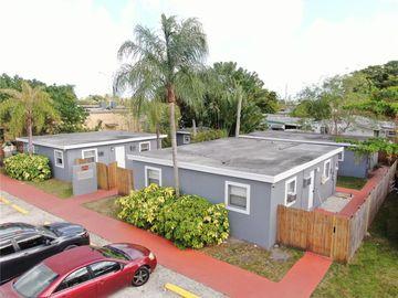 6012 SW 38th St, Miramar, FL, 33023,